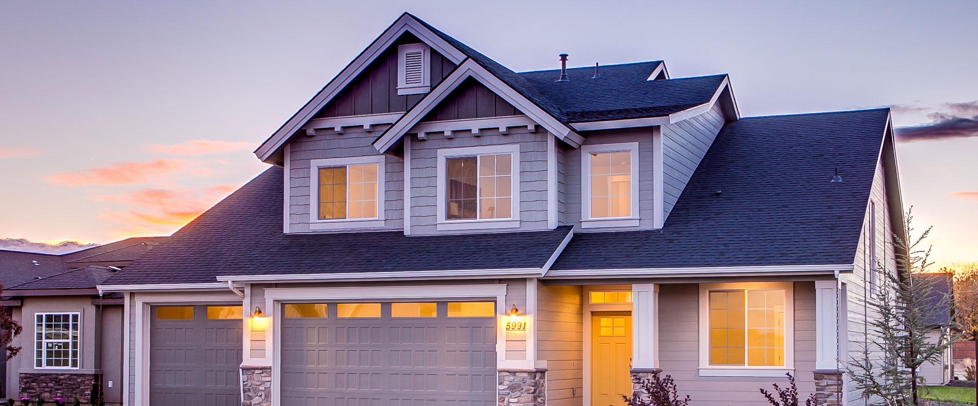 Tolle Wiring A New House Bilder - Elektrische Schaltplan-Ideen ...