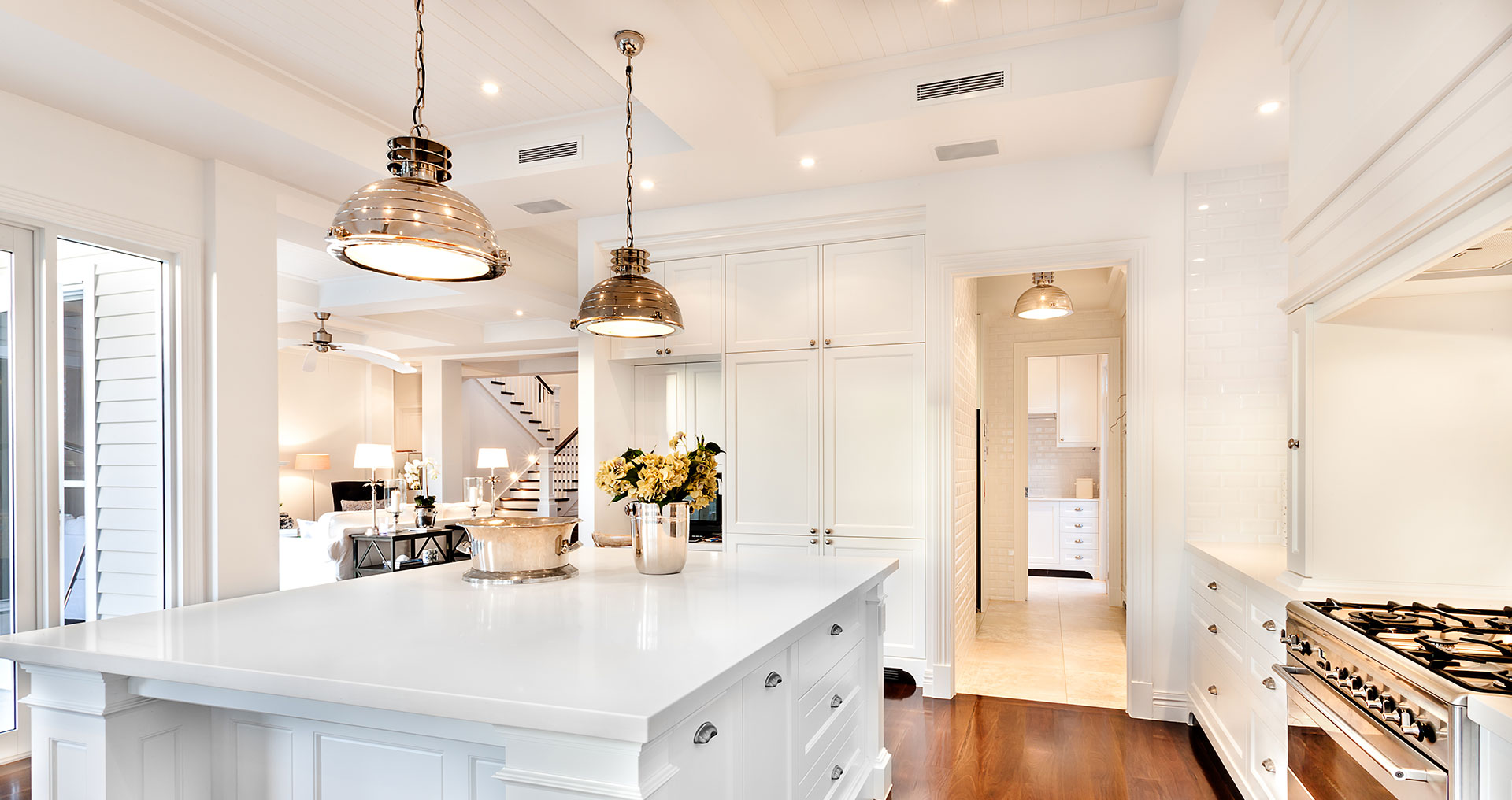 New Construction Remodeling Electrical Services Concord Wiring Diagram Power Up Your Or Kannapolis Nc Custom Home Office